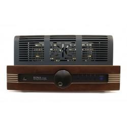 Synthesis Roma 510AC... | amplituner, amplituner moon, amplituner z cd magnat, amplitunery moon, climate garden monitor audio, glosnik, glosnik bezprzewodowy, glosnik jbl, glosniki bluetooth, głośnik bezprzewodowy, głośnik bluetooth, głośnik jbl, głośniki, głośniki aktywne taga, głośniki atmos, głośniki do komputera, głośniki instalacyjne monitor audio, głośniki instalacyjne monitor audio all weather, głośniki instalacyjne monitor audio controlled performance, głośniki instalacyjne monitor audio core, głośniki instalacyjne monitor audio flush fit, głośniki instalacyjne monitor audio invisible, głośniki instalacyjne monitor audio platinum, głośniki instalacyjne monitor audio pro, głośniki instalacyjne monitor audio seria all weather, głośniki instalacyjne monitor audio seria controlled performance, głośniki instalacyjne monitor audio seria core, głośniki instalacyjne monitor audio seria flush fit, głośniki instalacyjne monitor audio seria invisible, głośniki instalacyjne monitor audio seria platinum, głośniki instalacyjne monitor audio seria pro, głośniki instalacyjne monitor audio seria slim, głośniki instalacyjne monitor audio seria soundframe, głośniki instalacyjne monitor audio seria super slim, głośniki instalacyjne monitor audio slim, głośniki instalacyjne monitor audio soundframe, głośniki instalacyjne monitor audio super slim, głośniki komputerowe, głośniki ogrodowe, głośniki ogrodowe monitor audio, głośniki zewnętrzne, głośniki zewnętrzne monitor audio climate garden, gold note cd-1000, gold note ph-1, gold note ph-10, gramofon giglio, gramofon gold note, gramofon gold note giglio, gramofon gold note mediterraneo, gramofon gold note pianosa, gramofon gold note valore 425, gramofon magnat, gramofon mediterraneo, gramofon pianosa, gramofon valore 425, heco aleva gt, heco ambient, heco aurora, heco direkt, heco elementa, heco la diva, heco seria aleva gt, heco seria ambient, heco seria aurora, heco seria direkt, heco seria elementa, heco seria la diva, heco ser