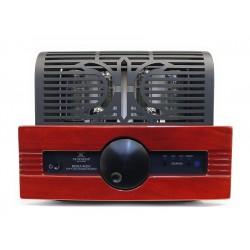 Synthesis Roma 96DC (Wood)... | amplituner, amplituner moon, amplituner z cd magnat, amplitunery moon, climate garden monitor audio, glosnik, glosnik bezprzewodowy, glosnik jbl, glosniki bluetooth, głośnik bezprzewodowy, głośnik bluetooth, głośnik jbl, głośniki, głośniki aktywne taga, głośniki atmos, głośniki do komputera, głośniki instalacyjne monitor audio, głośniki instalacyjne monitor audio all weather, głośniki instalacyjne monitor audio controlled performance, głośniki instalacyjne monitor audio core, głośniki instalacyjne monitor audio flush fit, głośniki instalacyjne monitor audio invisible, głośniki instalacyjne monitor audio platinum, głośniki instalacyjne monitor audio pro, głośniki instalacyjne monitor audio seria all weather, głośniki instalacyjne monitor audio seria controlled performance, głośniki instalacyjne monitor audio seria core, głośniki instalacyjne monitor audio seria flush fit, głośniki instalacyjne monitor audio seria invisible, głośniki instalacyjne monitor audio seria platinum, głośniki instalacyjne monitor audio seria pro, głośniki instalacyjne monitor audio seria slim, głośniki instalacyjne monitor audio seria soundframe, głośniki instalacyjne monitor audio seria super slim, głośniki instalacyjne monitor audio slim, głośniki instalacyjne monitor audio soundframe, głośniki instalacyjne monitor audio super slim, głośniki komputerowe, głośniki ogrodowe, głośniki ogrodowe monitor audio, głośniki zewnętrzne, głośniki zewnętrzne monitor audio climate garden, gold note cd-1000, gold note ph-1, gold note ph-10, gramofon giglio, gramofon gold note, gramofon gold note giglio, gramofon gold note mediterraneo, gramofon gold note pianosa, gramofon gold note valore 425, gramofon magnat, gramofon mediterraneo, gramofon pianosa, gramofon valore 425, heco aleva gt, heco ambient, heco aurora, heco direkt, heco elementa, heco la diva, heco seria aleva gt, heco seria ambient, heco seria aurora, heco seria direkt, heco seria elementa, heco seria la diva, he
