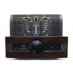 Synthesis Roma 96DC (Ciemne...   amplituner, amplituner moon, amplituner z cd magnat, amplitunery moon, climate garden monitor audio, glosnik, glosnik bezprzewodowy, glosnik jbl, glosniki bluetooth, głośnik bezprzewodowy, głośnik bluetooth, głośnik jbl, głośniki, głośniki aktywne taga, głośniki atmos, głośniki do komputera, głośniki instalacyjne monitor audio, głośniki instalacyjne monitor audio all weather, głośniki instalacyjne monitor audio controlled performance, głośniki instalacyjne monitor audio core, głośniki instalacyjne monitor audio flush fit, głośniki instalacyjne monitor audio invisible, głośniki instalacyjne monitor audio platinum, głośniki instalacyjne monitor audio pro, głośniki instalacyjne monitor audio seria all weather, głośniki instalacyjne monitor audio seria controlled performance, głośniki instalacyjne monitor audio seria core, głośniki instalacyjne monitor audio seria flush fit, głośniki instalacyjne monitor audio seria invisible, głośniki instalacyjne monitor audio seria platinum, głośniki instalacyjne monitor audio seria pro, głośniki instalacyjne monitor audio seria slim, głośniki instalacyjne monitor audio seria soundframe, głośniki instalacyjne monitor audio seria super slim, głośniki instalacyjne monitor audio slim, głośniki instalacyjne monitor audio soundframe, głośniki instalacyjne monitor audio super slim, głośniki komputerowe, głośniki ogrodowe, głośniki ogrodowe monitor audio, głośniki zewnętrzne, głośniki zewnętrzne monitor audio climate garden, gold note cd-1000, gold note ph-1, gold note ph-10, gramofon giglio, gramofon gold note, gramofon gold note giglio, gramofon gold note mediterraneo, gramofon gold note pianosa, gramofon gold note valore 425, gramofon magnat, gramofon mediterraneo, gramofon pianosa, gramofon valore 425, heco aleva gt, heco ambient, heco aurora, heco direkt, heco elementa, heco la diva, heco seria aleva gt, heco seria ambient, heco seria aurora, heco seria direkt, heco seria elementa, heco seria la diva, h