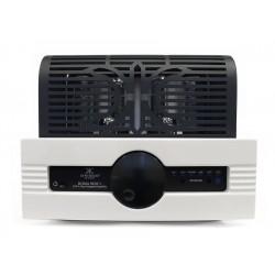 Synthesis Roma 96DC+...   amplituner, amplituner moon, amplituner z cd magnat, amplitunery moon, climate garden monitor audio, glosnik, glosnik bezprzewodowy, glosnik jbl, glosniki bluetooth, głośnik bezprzewodowy, głośnik bluetooth, głośnik jbl, głośniki, głośniki aktywne taga, głośniki atmos, głośniki do komputera, głośniki instalacyjne monitor audio, głośniki instalacyjne monitor audio all weather, głośniki instalacyjne monitor audio controlled performance, głośniki instalacyjne monitor audio core, głośniki instalacyjne monitor audio flush fit, głośniki instalacyjne monitor audio invisible, głośniki instalacyjne monitor audio platinum, głośniki instalacyjne monitor audio pro, głośniki instalacyjne monitor audio seria all weather, głośniki instalacyjne monitor audio seria controlled performance, głośniki instalacyjne monitor audio seria core, głośniki instalacyjne monitor audio seria flush fit, głośniki instalacyjne monitor audio seria invisible, głośniki instalacyjne monitor audio seria platinum, głośniki instalacyjne monitor audio seria pro, głośniki instalacyjne monitor audio seria slim, głośniki instalacyjne monitor audio seria soundframe, głośniki instalacyjne monitor audio seria super slim, głośniki instalacyjne monitor audio slim, głośniki instalacyjne monitor audio soundframe, głośniki instalacyjne monitor audio super slim, głośniki komputerowe, głośniki ogrodowe, głośniki ogrodowe monitor audio, głośniki zewnętrzne, głośniki zewnętrzne monitor audio climate garden, gold note cd-1000, gold note ph-1, gold note ph-10, gramofon giglio, gramofon gold note, gramofon gold note giglio, gramofon gold note mediterraneo, gramofon gold note pianosa, gramofon gold note valore 425, gramofon magnat, gramofon mediterraneo, gramofon pianosa, gramofon valore 425, heco aleva gt, heco ambient, heco aurora, heco direkt, heco elementa, heco la diva, heco seria aleva gt, heco seria ambient, heco seria aurora, heco seria direkt, heco seria elementa, heco seria la diva, heco ser