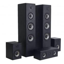 Quadral Quintas 6500 LE...   amplituner, amplituner moon, amplituner z cd magnat, amplitunery moon, climate garden monitor audio, glosnik, glosnik bezprzewodowy, glosnik jbl, glosniki bluetooth, głośnik bezprzewodowy, głośnik bluetooth, głośnik jbl, głośniki, głośniki aktywne taga, głośniki atmos, głośniki do komputera, głośniki instalacyjne monitor audio, głośniki instalacyjne monitor audio all weather, głośniki instalacyjne monitor audio controlled performance, głośniki instalacyjne monitor audio core, głośniki instalacyjne monitor audio flush fit, głośniki instalacyjne monitor audio invisible, głośniki instalacyjne monitor audio platinum, głośniki instalacyjne monitor audio pro, głośniki instalacyjne monitor audio seria all weather, głośniki instalacyjne monitor audio seria controlled performance, głośniki instalacyjne monitor audio seria core, głośniki instalacyjne monitor audio seria flush fit, głośniki instalacyjne monitor audio seria invisible, głośniki instalacyjne monitor audio seria platinum, głośniki instalacyjne monitor audio seria pro, głośniki instalacyjne monitor audio seria slim, głośniki instalacyjne monitor audio seria soundframe, głośniki instalacyjne monitor audio seria super slim, głośniki instalacyjne monitor audio slim, głośniki instalacyjne monitor audio soundframe, głośniki instalacyjne monitor audio super slim, głośniki komputerowe, głośniki ogrodowe, głośniki ogrodowe monitor audio, głośniki zewnętrzne, głośniki zewnętrzne monitor audio climate garden, gold note cd-1000, gold note ph-1, gold note ph-10, gramofon giglio, gramofon gold note, gramofon gold note giglio, gramofon gold note mediterraneo, gramofon gold note pianosa, gramofon gold note valore 425, gramofon magnat, gramofon mediterraneo, gramofon pianosa, gramofon valore 425, heco aleva gt, heco ambient, heco aurora, heco direkt, heco elementa, heco la diva, heco seria aleva gt, heco seria ambient, heco seria aurora, heco seria direkt, heco seria elementa, heco seria la diva, heco 