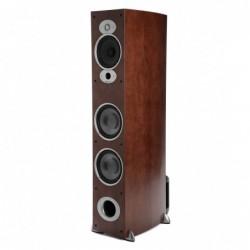 Polk Audio RTiA7 1szt -...