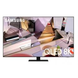 Samsung QE55Q700TAT RATY 0%...