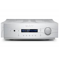 BAT REX 3 Pre (Srebrny) /... | amplituner, amplituner moon, amplituner z cd magnat, amplitunery moon, climate garden monitor audio, glosnik, glosnik bezprzewodowy, glosnik jbl, glosniki bluetooth, głośnik bezprzewodowy, głośnik bluetooth, głośnik jbl, głośniki, głośniki aktywne taga, głośniki atmos, głośniki do komputera, głośniki instalacyjne monitor audio, głośniki instalacyjne monitor audio all weather, głośniki instalacyjne monitor audio controlled performance, głośniki instalacyjne monitor audio core, głośniki instalacyjne monitor audio flush fit, głośniki instalacyjne monitor audio invisible, głośniki instalacyjne monitor audio platinum, głośniki instalacyjne monitor audio pro, głośniki instalacyjne monitor audio seria all weather, głośniki instalacyjne monitor audio seria controlled performance, głośniki instalacyjne monitor audio seria core, głośniki instalacyjne monitor audio seria flush fit, głośniki instalacyjne monitor audio seria invisible, głośniki instalacyjne monitor audio seria platinum, głośniki instalacyjne monitor audio seria pro, głośniki instalacyjne monitor audio seria slim, głośniki instalacyjne monitor audio seria soundframe, głośniki instalacyjne monitor audio seria super slim, głośniki instalacyjne monitor audio slim, głośniki instalacyjne monitor audio soundframe, głośniki instalacyjne monitor audio super slim, głośniki komputerowe, głośniki ogrodowe, głośniki ogrodowe monitor audio, głośniki zewnętrzne, głośniki zewnętrzne monitor audio climate garden, gold note cd-1000, gold note ph-1, gold note ph-10, gramofon giglio, gramofon gold note, gramofon gold note giglio, gramofon gold note mediterraneo, gramofon gold note pianosa, gramofon gold note valore 425, gramofon magnat, gramofon mediterraneo, gramofon pianosa, gramofon valore 425, heco aleva gt, heco ambient, heco aurora, heco direkt, heco elementa, heco la diva, heco seria aleva gt, heco seria ambient, heco seria aurora, heco seria direkt, heco seria elementa, heco seria la diva, hec