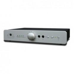 Atoll HD120 Silver | amplituner, amplituner moon, amplituner z cd magnat, amplitunery moon, climate garden monitor audio, glosnik, glosnik bezprzewodowy, glosnik jbl, glosniki bluetooth, głośnik bezprzewodowy, głośnik bluetooth, głośnik jbl, głośniki, głośniki aktywne taga, głośniki atmos, głośniki do komputera, głośniki instalacyjne monitor audio, głośniki instalacyjne monitor audio all weather, głośniki instalacyjne monitor audio controlled performance, głośniki instalacyjne monitor audio core, głośniki instalacyjne monitor audio flush fit, głośniki instalacyjne monitor audio invisible, głośniki instalacyjne monitor audio platinum, głośniki instalacyjne monitor audio pro, głośniki instalacyjne monitor audio seria all weather, głośniki instalacyjne monitor audio seria controlled performance, głośniki instalacyjne monitor audio seria core, głośniki instalacyjne monitor audio seria flush fit, głośniki instalacyjne monitor audio seria invisible, głośniki instalacyjne monitor audio seria platinum, głośniki instalacyjne monitor audio seria pro, głośniki instalacyjne monitor audio seria slim, głośniki instalacyjne monitor audio seria soundframe, głośniki instalacyjne monitor audio seria super slim, głośniki instalacyjne monitor audio slim, głośniki instalacyjne monitor audio soundframe, głośniki instalacyjne monitor audio super slim, głośniki komputerowe, głośniki ogrodowe, głośniki ogrodowe monitor audio, głośniki zewnętrzne, głośniki zewnętrzne monitor audio climate garden, gold note cd-1000, gold note ph-1, gold note ph-10, gramofon giglio, gramofon gold note, gramofon gold note giglio, gramofon gold note mediterraneo, gramofon gold note pianosa, gramofon gold note valore 425, gramofon magnat, gramofon mediterraneo, gramofon pianosa, gramofon valore 425, heco aleva gt, heco ambient, heco aurora, heco direkt, heco elementa, heco la diva, heco seria aleva gt, heco seria ambient, heco seria aurora, heco seria direkt, heco seria elementa, heco seria la diva, heco seria tr
