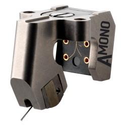 Ortofon MC A Mono / Raty 0%...