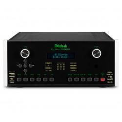 McIntosh MX123 / Raty 0% -...   amplituner, amplituner moon, amplituner z cd magnat, amplitunery moon, climate garden monitor audio, glosnik, glosnik bezprzewodowy, glosnik jbl, glosniki bluetooth, głośnik bezprzewodowy, głośnik bluetooth, głośnik jbl, głośniki, głośniki aktywne taga, głośniki atmos, głośniki do komputera, głośniki instalacyjne monitor audio, głośniki instalacyjne monitor audio all weather, głośniki instalacyjne monitor audio controlled performance, głośniki instalacyjne monitor audio core, głośniki instalacyjne monitor audio flush fit, głośniki instalacyjne monitor audio invisible, głośniki instalacyjne monitor audio platinum, głośniki instalacyjne monitor audio pro, głośniki instalacyjne monitor audio seria all weather, głośniki instalacyjne monitor audio seria controlled performance, głośniki instalacyjne monitor audio seria core, głośniki instalacyjne monitor audio seria flush fit, głośniki instalacyjne monitor audio seria invisible, głośniki instalacyjne monitor audio seria platinum, głośniki instalacyjne monitor audio seria pro, głośniki instalacyjne monitor audio seria slim, głośniki instalacyjne monitor audio seria soundframe, głośniki instalacyjne monitor audio seria super slim, głośniki instalacyjne monitor audio slim, głośniki instalacyjne monitor audio soundframe, głośniki instalacyjne monitor audio super slim, głośniki komputerowe, głośniki ogrodowe, głośniki ogrodowe monitor audio, głośniki zewnętrzne, głośniki zewnętrzne monitor audio climate garden, gold note cd-1000, gold note ph-1, gold note ph-10, gramofon giglio, gramofon gold note, gramofon gold note giglio, gramofon gold note mediterraneo, gramofon gold note pianosa, gramofon gold note valore 425, gramofon magnat, gramofon mediterraneo, gramofon pianosa, gramofon valore 425, heco aleva gt, heco ambient, heco aurora, heco direkt, heco elementa, heco la diva, heco seria aleva gt, heco seria ambient, heco seria aurora, heco seria direkt, heco seria elementa, heco seria la diva, he