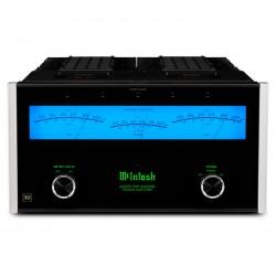 McIntosh MC255 / Raty 0% -... | amplituner, amplituner moon, amplituner z cd magnat, amplitunery moon, climate garden monitor audio, glosnik, glosnik bezprzewodowy, glosnik jbl, glosniki bluetooth, głośnik bezprzewodowy, głośnik bluetooth, głośnik jbl, głośniki, głośniki aktywne taga, głośniki atmos, głośniki do komputera, głośniki instalacyjne monitor audio, głośniki instalacyjne monitor audio all weather, głośniki instalacyjne monitor audio controlled performance, głośniki instalacyjne monitor audio core, głośniki instalacyjne monitor audio flush fit, głośniki instalacyjne monitor audio invisible, głośniki instalacyjne monitor audio platinum, głośniki instalacyjne monitor audio pro, głośniki instalacyjne monitor audio seria all weather, głośniki instalacyjne monitor audio seria controlled performance, głośniki instalacyjne monitor audio seria core, głośniki instalacyjne monitor audio seria flush fit, głośniki instalacyjne monitor audio seria invisible, głośniki instalacyjne monitor audio seria platinum, głośniki instalacyjne monitor audio seria pro, głośniki instalacyjne monitor audio seria slim, głośniki instalacyjne monitor audio seria soundframe, głośniki instalacyjne monitor audio seria super slim, głośniki instalacyjne monitor audio slim, głośniki instalacyjne monitor audio soundframe, głośniki instalacyjne monitor audio super slim, głośniki komputerowe, głośniki ogrodowe, głośniki ogrodowe monitor audio, głośniki zewnętrzne, głośniki zewnętrzne monitor audio climate garden, gold note cd-1000, gold note ph-1, gold note ph-10, gramofon giglio, gramofon gold note, gramofon gold note giglio, gramofon gold note mediterraneo, gramofon gold note pianosa, gramofon gold note valore 425, gramofon magnat, gramofon mediterraneo, gramofon pianosa, gramofon valore 425, heco aleva gt, heco ambient, heco aurora, heco direkt, heco elementa, heco la diva, heco seria aleva gt, heco seria ambient, heco seria aurora, heco seria direkt, heco seria elementa, heco seria la diva, he