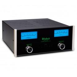 McIntosh MPC1500 / Raty 0%... | amplituner, amplituner moon, amplituner z cd magnat, amplitunery moon, climate garden monitor audio, glosnik, glosnik bezprzewodowy, glosnik jbl, glosniki bluetooth, głośnik bezprzewodowy, głośnik bluetooth, głośnik jbl, głośniki, głośniki aktywne taga, głośniki atmos, głośniki do komputera, głośniki instalacyjne monitor audio, głośniki instalacyjne monitor audio all weather, głośniki instalacyjne monitor audio controlled performance, głośniki instalacyjne monitor audio core, głośniki instalacyjne monitor audio flush fit, głośniki instalacyjne monitor audio invisible, głośniki instalacyjne monitor audio platinum, głośniki instalacyjne monitor audio pro, głośniki instalacyjne monitor audio seria all weather, głośniki instalacyjne monitor audio seria controlled performance, głośniki instalacyjne monitor audio seria core, głośniki instalacyjne monitor audio seria flush fit, głośniki instalacyjne monitor audio seria invisible, głośniki instalacyjne monitor audio seria platinum, głośniki instalacyjne monitor audio seria pro, głośniki instalacyjne monitor audio seria slim, głośniki instalacyjne monitor audio seria soundframe, głośniki instalacyjne monitor audio seria super slim, głośniki instalacyjne monitor audio slim, głośniki instalacyjne monitor audio soundframe, głośniki instalacyjne monitor audio super slim, głośniki komputerowe, głośniki ogrodowe, głośniki ogrodowe monitor audio, głośniki zewnętrzne, głośniki zewnętrzne monitor audio climate garden, gold note cd-1000, gold note ph-1, gold note ph-10, gramofon giglio, gramofon gold note, gramofon gold note giglio, gramofon gold note mediterraneo, gramofon gold note pianosa, gramofon gold note valore 425, gramofon magnat, gramofon mediterraneo, gramofon pianosa, gramofon valore 425, heco aleva gt, heco ambient, heco aurora, heco direkt, heco elementa, heco la diva, heco seria aleva gt, heco seria ambient, heco seria aurora, heco seria direkt, heco seria elementa, heco seria la diva, he