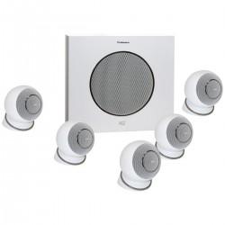 Cabasse Eole 4 System... | amplituner, amplituner moon, amplituner z cd magnat, amplitunery moon, climate garden monitor audio, glosnik, glosnik bezprzewodowy, glosnik jbl, glosniki bluetooth, głośnik bezprzewodowy, głośnik bluetooth, głośnik jbl, głośniki, głośniki aktywne taga, głośniki atmos, głośniki do komputera, głośniki instalacyjne monitor audio, głośniki instalacyjne monitor audio all weather, głośniki instalacyjne monitor audio controlled performance, głośniki instalacyjne monitor audio core, głośniki instalacyjne monitor audio flush fit, głośniki instalacyjne monitor audio invisible, głośniki instalacyjne monitor audio platinum, głośniki instalacyjne monitor audio pro, głośniki instalacyjne monitor audio seria all weather, głośniki instalacyjne monitor audio seria controlled performance, głośniki instalacyjne monitor audio seria core, głośniki instalacyjne monitor audio seria flush fit, głośniki instalacyjne monitor audio seria invisible, głośniki instalacyjne monitor audio seria platinum, głośniki instalacyjne monitor audio seria pro, głośniki instalacyjne monitor audio seria slim, głośniki instalacyjne monitor audio seria soundframe, głośniki instalacyjne monitor audio seria super slim, głośniki instalacyjne monitor audio slim, głośniki instalacyjne monitor audio soundframe, głośniki instalacyjne monitor audio super slim, głośniki komputerowe, głośniki ogrodowe, głośniki ogrodowe monitor audio, głośniki zewnętrzne, głośniki zewnętrzne monitor audio climate garden, gold note cd-1000, gold note ph-1, gold note ph-10, gramofon giglio, gramofon gold note, gramofon gold note giglio, gramofon gold note mediterraneo, gramofon gold note pianosa, gramofon gold note valore 425, gramofon magnat, gramofon mediterraneo, gramofon pianosa, gramofon valore 425, heco aleva gt, heco ambient, heco aurora, heco direkt, heco elementa, heco la diva, heco seria aleva gt, heco seria ambient, heco seria aurora, heco seria direkt, heco seria elementa, heco seria la diva, heco se