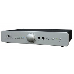 Atoll HD100 - DAC +... | amplituner, amplituner moon, amplituner z cd magnat, amplitunery moon, climate garden monitor audio, glosnik, glosnik bezprzewodowy, glosnik jbl, glosniki bluetooth, głośnik bezprzewodowy, głośnik bluetooth, głośnik jbl, głośniki, głośniki aktywne taga, głośniki atmos, głośniki do komputera, głośniki instalacyjne monitor audio, głośniki instalacyjne monitor audio all weather, głośniki instalacyjne monitor audio controlled performance, głośniki instalacyjne monitor audio core, głośniki instalacyjne monitor audio flush fit, głośniki instalacyjne monitor audio invisible, głośniki instalacyjne monitor audio platinum, głośniki instalacyjne monitor audio pro, głośniki instalacyjne monitor audio seria all weather, głośniki instalacyjne monitor audio seria controlled performance, głośniki instalacyjne monitor audio seria core, głośniki instalacyjne monitor audio seria flush fit, głośniki instalacyjne monitor audio seria invisible, głośniki instalacyjne monitor audio seria platinum, głośniki instalacyjne monitor audio seria pro, głośniki instalacyjne monitor audio seria slim, głośniki instalacyjne monitor audio seria soundframe, głośniki instalacyjne monitor audio seria super slim, głośniki instalacyjne monitor audio slim, głośniki instalacyjne monitor audio soundframe, głośniki instalacyjne monitor audio super slim, głośniki komputerowe, głośniki ogrodowe, głośniki ogrodowe monitor audio, głośniki zewnętrzne, głośniki zewnętrzne monitor audio climate garden, gold note cd-1000, gold note ph-1, gold note ph-10, gramofon giglio, gramofon gold note, gramofon gold note giglio, gramofon gold note mediterraneo, gramofon gold note pianosa, gramofon gold note valore 425, gramofon magnat, gramofon mediterraneo, gramofon pianosa, gramofon valore 425, heco aleva gt, heco ambient, heco aurora, heco direkt, heco elementa, heco la diva, heco seria aleva gt, heco seria ambient, heco seria aurora, heco seria direkt, heco seria elementa, heco seria la diva, heco seri