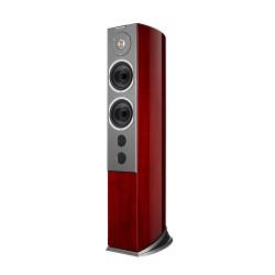 AudioVector R 6 Arrete -...