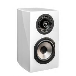 Cabasse Antigua MC170... | amplituner, amplituner moon, amplituner z cd magnat, amplitunery moon, climate garden monitor audio, glosnik, glosnik bezprzewodowy, glosnik jbl, glosniki bluetooth, głośnik bezprzewodowy, głośnik bluetooth, głośnik jbl, głośniki, głośniki aktywne taga, głośniki atmos, głośniki do komputera, głośniki instalacyjne monitor audio, głośniki instalacyjne monitor audio all weather, głośniki instalacyjne monitor audio controlled performance, głośniki instalacyjne monitor audio core, głośniki instalacyjne monitor audio flush fit, głośniki instalacyjne monitor audio invisible, głośniki instalacyjne monitor audio platinum, głośniki instalacyjne monitor audio pro, głośniki instalacyjne monitor audio seria all weather, głośniki instalacyjne monitor audio seria controlled performance, głośniki instalacyjne monitor audio seria core, głośniki instalacyjne monitor audio seria flush fit, głośniki instalacyjne monitor audio seria invisible, głośniki instalacyjne monitor audio seria platinum, głośniki instalacyjne monitor audio seria pro, głośniki instalacyjne monitor audio seria slim, głośniki instalacyjne monitor audio seria soundframe, głośniki instalacyjne monitor audio seria super slim, głośniki instalacyjne monitor audio slim, głośniki instalacyjne monitor audio soundframe, głośniki instalacyjne monitor audio super slim, głośniki komputerowe, głośniki ogrodowe, głośniki ogrodowe monitor audio, głośniki zewnętrzne, głośniki zewnętrzne monitor audio climate garden, gold note cd-1000, gold note ph-1, gold note ph-10, gramofon giglio, gramofon gold note, gramofon gold note giglio, gramofon gold note mediterraneo, gramofon gold note pianosa, gramofon gold note valore 425, gramofon magnat, gramofon mediterraneo, gramofon pianosa, gramofon valore 425, heco aleva gt, heco ambient, heco aurora, heco direkt, heco elementa, heco la diva, heco seria aleva gt, heco seria ambient, heco seria aurora, heco seria direkt, heco seria elementa, heco seria la diva, heco se