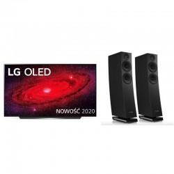 LG OLED77CX3+ Pylon Audio... | amplituner, amplituner moon, amplituner z cd magnat, amplitunery moon, climate garden monitor audio, glosnik, glosnik bezprzewodowy, glosnik jbl, glosniki bluetooth, głośnik bezprzewodowy, głośnik bluetooth, głośnik jbl, głośniki, głośniki aktywne taga, głośniki atmos, głośniki do komputera, głośniki instalacyjne monitor audio, głośniki instalacyjne monitor audio all weather, głośniki instalacyjne monitor audio controlled performance, głośniki instalacyjne monitor audio core, głośniki instalacyjne monitor audio flush fit, głośniki instalacyjne monitor audio invisible, głośniki instalacyjne monitor audio platinum, głośniki instalacyjne monitor audio pro, głośniki instalacyjne monitor audio seria all weather, głośniki instalacyjne monitor audio seria controlled performance, głośniki instalacyjne monitor audio seria core, głośniki instalacyjne monitor audio seria flush fit, głośniki instalacyjne monitor audio seria invisible, głośniki instalacyjne monitor audio seria platinum, głośniki instalacyjne monitor audio seria pro, głośniki instalacyjne monitor audio seria slim, głośniki instalacyjne monitor audio seria soundframe, głośniki instalacyjne monitor audio seria super slim, głośniki instalacyjne monitor audio slim, głośniki instalacyjne monitor audio soundframe, głośniki instalacyjne monitor audio super slim, głośniki komputerowe, głośniki ogrodowe, głośniki ogrodowe monitor audio, głośniki zewnętrzne, głośniki zewnętrzne monitor audio climate garden, gold note cd-1000, gold note ph-1, gold note ph-10, gramofon giglio, gramofon gold note, gramofon gold note giglio, gramofon gold note mediterraneo, gramofon gold note pianosa, gramofon gold note valore 425, gramofon magnat, gramofon mediterraneo, gramofon pianosa, gramofon valore 425, heco aleva gt, heco ambient, heco aurora, heco direkt, heco elementa, heco la diva, heco seria aleva gt, heco seria ambient, heco seria aurora, heco seria direkt, heco seria elementa, heco seria la diva, hec