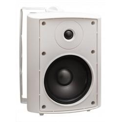 Taga Harmony TOS-65V...   amplituner, amplituner moon, amplituner z cd magnat, amplitunery moon, climate garden monitor audio, glosnik, glosnik bezprzewodowy, glosnik jbl, glosniki bluetooth, głośnik bezprzewodowy, głośnik bluetooth, głośnik jbl, głośniki, głośniki aktywne taga, głośniki atmos, głośniki do komputera, głośniki instalacyjne monitor audio, głośniki instalacyjne monitor audio all weather, głośniki instalacyjne monitor audio controlled performance, głośniki instalacyjne monitor audio core, głośniki instalacyjne monitor audio flush fit, głośniki instalacyjne monitor audio invisible, głośniki instalacyjne monitor audio platinum, głośniki instalacyjne monitor audio pro, głośniki instalacyjne monitor audio seria all weather, głośniki instalacyjne monitor audio seria controlled performance, głośniki instalacyjne monitor audio seria core, głośniki instalacyjne monitor audio seria flush fit, głośniki instalacyjne monitor audio seria invisible, głośniki instalacyjne monitor audio seria platinum, głośniki instalacyjne monitor audio seria pro, głośniki instalacyjne monitor audio seria slim, głośniki instalacyjne monitor audio seria soundframe, głośniki instalacyjne monitor audio seria super slim, głośniki instalacyjne monitor audio slim, głośniki instalacyjne monitor audio soundframe, głośniki instalacyjne monitor audio super slim, głośniki komputerowe, głośniki ogrodowe, głośniki ogrodowe monitor audio, głośniki zewnętrzne, głośniki zewnętrzne monitor audio climate garden, gold note cd-1000, gold note ph-1, gold note ph-10, gramofon giglio, gramofon gold note, gramofon gold note giglio, gramofon gold note mediterraneo, gramofon gold note pianosa, gramofon gold note valore 425, gramofon magnat, gramofon mediterraneo, gramofon pianosa, gramofon valore 425, heco aleva gt, heco ambient, heco aurora, heco direkt, heco elementa, heco la diva, heco seria aleva gt, heco seria ambient, heco seria aurora, heco seria direkt, heco seria elementa, heco seria la diva, heco ser