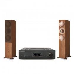 Cambridge Audio 851A + KEF... | amplituner, amplituner moon, amplituner z cd magnat, amplitunery moon, climate garden monitor audio, glosnik, glosnik bezprzewodowy, glosnik jbl, glosniki bluetooth, głośnik bezprzewodowy, głośnik bluetooth, głośnik jbl, głośniki, głośniki aktywne taga, głośniki atmos, głośniki do komputera, głośniki instalacyjne monitor audio, głośniki instalacyjne monitor audio all weather, głośniki instalacyjne monitor audio controlled performance, głośniki instalacyjne monitor audio core, głośniki instalacyjne monitor audio flush fit, głośniki instalacyjne monitor audio invisible, głośniki instalacyjne monitor audio platinum, głośniki instalacyjne monitor audio pro, głośniki instalacyjne monitor audio seria all weather, głośniki instalacyjne monitor audio seria controlled performance, głośniki instalacyjne monitor audio seria core, głośniki instalacyjne monitor audio seria flush fit, głośniki instalacyjne monitor audio seria invisible, głośniki instalacyjne monitor audio seria platinum, głośniki instalacyjne monitor audio seria pro, głośniki instalacyjne monitor audio seria slim, głośniki instalacyjne monitor audio seria soundframe, głośniki instalacyjne monitor audio seria super slim, głośniki instalacyjne monitor audio slim, głośniki instalacyjne monitor audio soundframe, głośniki instalacyjne monitor audio super slim, głośniki komputerowe, głośniki ogrodowe, głośniki ogrodowe monitor audio, głośniki zewnętrzne, głośniki zewnętrzne monitor audio climate garden, gold note cd-1000, gold note ph-1, gold note ph-10, gramofon giglio, gramofon gold note, gramofon gold note giglio, gramofon gold note mediterraneo, gramofon gold note pianosa, gramofon gold note valore 425, gramofon magnat, gramofon mediterraneo, gramofon pianosa, gramofon valore 425, heco aleva gt, heco ambient, heco aurora, heco direkt, heco elementa, heco la diva, heco seria aleva gt, heco seria ambient, heco seria aurora, heco seria direkt, heco seria elementa, heco seria la diva, he