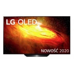 LG OLED65BX3 - RATY 0% -... | amplituner, amplituner moon, amplituner z cd magnat, amplitunery moon, climate garden monitor audio, glosnik, glosnik bezprzewodowy, glosnik jbl, glosniki bluetooth, głośnik bezprzewodowy, głośnik bluetooth, głośnik jbl, głośniki, głośniki aktywne taga, głośniki atmos, głośniki do komputera, głośniki instalacyjne monitor audio, głośniki instalacyjne monitor audio all weather, głośniki instalacyjne monitor audio controlled performance, głośniki instalacyjne monitor audio core, głośniki instalacyjne monitor audio flush fit, głośniki instalacyjne monitor audio invisible, głośniki instalacyjne monitor audio platinum, głośniki instalacyjne monitor audio pro, głośniki instalacyjne monitor audio seria all weather, głośniki instalacyjne monitor audio seria controlled performance, głośniki instalacyjne monitor audio seria core, głośniki instalacyjne monitor audio seria flush fit, głośniki instalacyjne monitor audio seria invisible, głośniki instalacyjne monitor audio seria platinum, głośniki instalacyjne monitor audio seria pro, głośniki instalacyjne monitor audio seria slim, głośniki instalacyjne monitor audio seria soundframe, głośniki instalacyjne monitor audio seria super slim, głośniki instalacyjne monitor audio slim, głośniki instalacyjne monitor audio soundframe, głośniki instalacyjne monitor audio super slim, głośniki komputerowe, głośniki ogrodowe, głośniki ogrodowe monitor audio, głośniki zewnętrzne, głośniki zewnętrzne monitor audio climate garden, gold note cd-1000, gold note ph-1, gold note ph-10, gramofon giglio, gramofon gold note, gramofon gold note giglio, gramofon gold note mediterraneo, gramofon gold note pianosa, gramofon gold note valore 425, gramofon magnat, gramofon mediterraneo, gramofon pianosa, gramofon valore 425, heco aleva gt, heco ambient, heco aurora, heco direkt, heco elementa, heco la diva, heco seria aleva gt, heco seria ambient, heco seria aurora, heco seria direkt, heco seria elementa, heco seria la diva, heco
