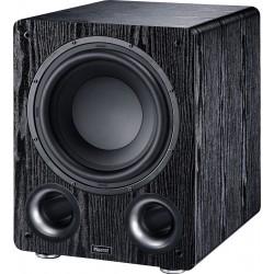 Magnat Alpha RS 12 (Czarny)... | amplituner, amplituner moon, amplituner z cd magnat, amplitunery moon, climate garden monitor audio, glosnik, glosnik bezprzewodowy, glosnik jbl, glosniki bluetooth, głośnik bezprzewodowy, głośnik bluetooth, głośnik jbl, głośniki, głośniki aktywne taga, głośniki atmos, głośniki do komputera, głośniki instalacyjne monitor audio, głośniki instalacyjne monitor audio all weather, głośniki instalacyjne monitor audio controlled performance, głośniki instalacyjne monitor audio core, głośniki instalacyjne monitor audio flush fit, głośniki instalacyjne monitor audio invisible, głośniki instalacyjne monitor audio platinum, głośniki instalacyjne monitor audio pro, głośniki instalacyjne monitor audio seria all weather, głośniki instalacyjne monitor audio seria controlled performance, głośniki instalacyjne monitor audio seria core, głośniki instalacyjne monitor audio seria flush fit, głośniki instalacyjne monitor audio seria invisible, głośniki instalacyjne monitor audio seria platinum, głośniki instalacyjne monitor audio seria pro, głośniki instalacyjne monitor audio seria slim, głośniki instalacyjne monitor audio seria soundframe, głośniki instalacyjne monitor audio seria super slim, głośniki instalacyjne monitor audio slim, głośniki instalacyjne monitor audio soundframe, głośniki instalacyjne monitor audio super slim, głośniki komputerowe, głośniki ogrodowe, głośniki ogrodowe monitor audio, głośniki zewnętrzne, głośniki zewnętrzne monitor audio climate garden, gold note cd-1000, gold note ph-1, gold note ph-10, gramofon giglio, gramofon gold note, gramofon gold note giglio, gramofon gold note mediterraneo, gramofon gold note pianosa, gramofon gold note valore 425, gramofon magnat, gramofon mediterraneo, gramofon pianosa, gramofon valore 425, heco aleva gt, heco ambient, heco aurora, heco direkt, heco elementa, heco la diva, heco seria aleva gt, heco seria ambient, heco seria aurora, heco seria direkt, heco seria elementa, heco seria la diva, h