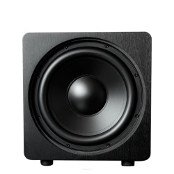 Velodyne DB-12 / RATY 0% -... | amplituner, amplituner moon, amplituner z cd magnat, amplitunery moon, climate garden monitor audio, glosnik, glosnik bezprzewodowy, glosnik jbl, glosniki bluetooth, głośnik bezprzewodowy, głośnik bluetooth, głośnik jbl, głośniki, głośniki aktywne taga, głośniki atmos, głośniki do komputera, głośniki instalacyjne monitor audio, głośniki instalacyjne monitor audio all weather, głośniki instalacyjne monitor audio controlled performance, głośniki instalacyjne monitor audio core, głośniki instalacyjne monitor audio flush fit, głośniki instalacyjne monitor audio invisible, głośniki instalacyjne monitor audio platinum, głośniki instalacyjne monitor audio pro, głośniki instalacyjne monitor audio seria all weather, głośniki instalacyjne monitor audio seria controlled performance, głośniki instalacyjne monitor audio seria core, głośniki instalacyjne monitor audio seria flush fit, głośniki instalacyjne monitor audio seria invisible, głośniki instalacyjne monitor audio seria platinum, głośniki instalacyjne monitor audio seria pro, głośniki instalacyjne monitor audio seria slim, głośniki instalacyjne monitor audio seria soundframe, głośniki instalacyjne monitor audio seria super slim, głośniki instalacyjne monitor audio slim, głośniki instalacyjne monitor audio soundframe, głośniki instalacyjne monitor audio super slim, głośniki komputerowe, głośniki ogrodowe, głośniki ogrodowe monitor audio, głośniki zewnętrzne, głośniki zewnętrzne monitor audio climate garden, gold note cd-1000, gold note ph-1, gold note ph-10, gramofon giglio, gramofon gold note, gramofon gold note giglio, gramofon gold note mediterraneo, gramofon gold note pianosa, gramofon gold note valore 425, gramofon magnat, gramofon mediterraneo, gramofon pianosa, gramofon valore 425, heco aleva gt, heco ambient, heco aurora, heco direkt, heco elementa, heco la diva, heco seria aleva gt, heco seria ambient, heco seria aurora, heco seria direkt, heco seria elementa, heco seria la diva, he