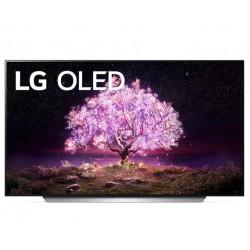 LG OLED65C12LA 2021 Raty 0%... | amplituner, amplituner moon, amplituner z cd magnat, amplitunery moon, climate garden monitor audio, glosnik, glosnik bezprzewodowy, glosnik jbl, glosniki bluetooth, głośnik bezprzewodowy, głośnik bluetooth, głośnik jbl, głośniki, głośniki aktywne taga, głośniki atmos, głośniki do komputera, głośniki instalacyjne monitor audio, głośniki instalacyjne monitor audio all weather, głośniki instalacyjne monitor audio controlled performance, głośniki instalacyjne monitor audio core, głośniki instalacyjne monitor audio flush fit, głośniki instalacyjne monitor audio invisible, głośniki instalacyjne monitor audio platinum, głośniki instalacyjne monitor audio pro, głośniki instalacyjne monitor audio seria all weather, głośniki instalacyjne monitor audio seria controlled performance, głośniki instalacyjne monitor audio seria core, głośniki instalacyjne monitor audio seria flush fit, głośniki instalacyjne monitor audio seria invisible, głośniki instalacyjne monitor audio seria platinum, głośniki instalacyjne monitor audio seria pro, głośniki instalacyjne monitor audio seria slim, głośniki instalacyjne monitor audio seria soundframe, głośniki instalacyjne monitor audio seria super slim, głośniki instalacyjne monitor audio slim, głośniki instalacyjne monitor audio soundframe, głośniki instalacyjne monitor audio super slim, głośniki komputerowe, głośniki ogrodowe, głośniki ogrodowe monitor audio, głośniki zewnętrzne, głośniki zewnętrzne monitor audio climate garden, gold note cd-1000, gold note ph-1, gold note ph-10, gramofon giglio, gramofon gold note, gramofon gold note giglio, gramofon gold note mediterraneo, gramofon gold note pianosa, gramofon gold note valore 425, gramofon magnat, gramofon mediterraneo, gramofon pianosa, gramofon valore 425, heco aleva gt, heco ambient, heco aurora, heco direkt, heco elementa, heco la diva, heco seria aleva gt, heco seria ambient, heco seria aurora, heco seria direkt, heco seria elementa, heco seria la diva, h