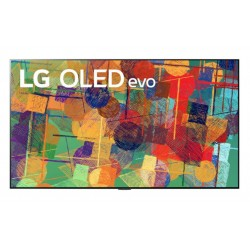 LG OLED65G13LA 2021 Raty 0%... | amplituner, amplituner moon, amplituner z cd magnat, amplitunery moon, climate garden monitor audio, glosnik, glosnik bezprzewodowy, glosnik jbl, glosniki bluetooth, głośnik bezprzewodowy, głośnik bluetooth, głośnik jbl, głośniki, głośniki aktywne taga, głośniki atmos, głośniki do komputera, głośniki instalacyjne monitor audio, głośniki instalacyjne monitor audio all weather, głośniki instalacyjne monitor audio controlled performance, głośniki instalacyjne monitor audio core, głośniki instalacyjne monitor audio flush fit, głośniki instalacyjne monitor audio invisible, głośniki instalacyjne monitor audio platinum, głośniki instalacyjne monitor audio pro, głośniki instalacyjne monitor audio seria all weather, głośniki instalacyjne monitor audio seria controlled performance, głośniki instalacyjne monitor audio seria core, głośniki instalacyjne monitor audio seria flush fit, głośniki instalacyjne monitor audio seria invisible, głośniki instalacyjne monitor audio seria platinum, głośniki instalacyjne monitor audio seria pro, głośniki instalacyjne monitor audio seria slim, głośniki instalacyjne monitor audio seria soundframe, głośniki instalacyjne monitor audio seria super slim, głośniki instalacyjne monitor audio slim, głośniki instalacyjne monitor audio soundframe, głośniki instalacyjne monitor audio super slim, głośniki komputerowe, głośniki ogrodowe, głośniki ogrodowe monitor audio, głośniki zewnętrzne, głośniki zewnętrzne monitor audio climate garden, gold note cd-1000, gold note ph-1, gold note ph-10, gramofon giglio, gramofon gold note, gramofon gold note giglio, gramofon gold note mediterraneo, gramofon gold note pianosa, gramofon gold note valore 425, gramofon magnat, gramofon mediterraneo, gramofon pianosa, gramofon valore 425, heco aleva gt, heco ambient, heco aurora, heco direkt, heco elementa, heco la diva, heco seria aleva gt, heco seria ambient, heco seria aurora, heco seria direkt, heco seria elementa, heco seria la diva, h
