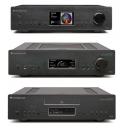 Cambridge Audio Azur 851A... | amplituner, amplituner moon, amplituner z cd magnat, amplitunery moon, climate garden monitor audio, glosnik, glosnik bezprzewodowy, glosnik jbl, glosniki bluetooth, głośnik bezprzewodowy, głośnik bluetooth, głośnik jbl, głośniki, głośniki aktywne taga, głośniki atmos, głośniki do komputera, głośniki instalacyjne monitor audio, głośniki instalacyjne monitor audio all weather, głośniki instalacyjne monitor audio controlled performance, głośniki instalacyjne monitor audio core, głośniki instalacyjne monitor audio flush fit, głośniki instalacyjne monitor audio invisible, głośniki instalacyjne monitor audio platinum, głośniki instalacyjne monitor audio pro, głośniki instalacyjne monitor audio seria all weather, głośniki instalacyjne monitor audio seria controlled performance, głośniki instalacyjne monitor audio seria core, głośniki instalacyjne monitor audio seria flush fit, głośniki instalacyjne monitor audio seria invisible, głośniki instalacyjne monitor audio seria platinum, głośniki instalacyjne monitor audio seria pro, głośniki instalacyjne monitor audio seria slim, głośniki instalacyjne monitor audio seria soundframe, głośniki instalacyjne monitor audio seria super slim, głośniki instalacyjne monitor audio slim, głośniki instalacyjne monitor audio soundframe, głośniki instalacyjne monitor audio super slim, głośniki komputerowe, głośniki ogrodowe, głośniki ogrodowe monitor audio, głośniki zewnętrzne, głośniki zewnętrzne monitor audio climate garden, gold note cd-1000, gold note ph-1, gold note ph-10, gramofon giglio, gramofon gold note, gramofon gold note giglio, gramofon gold note mediterraneo, gramofon gold note pianosa, gramofon gold note valore 425, gramofon magnat, gramofon mediterraneo, gramofon pianosa, gramofon valore 425, heco aleva gt, heco ambient, heco aurora, heco direkt, heco elementa, heco la diva, heco seria aleva gt, heco seria ambient, heco seria aurora, heco seria direkt, heco seria elementa, heco seria la diva, hec