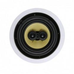 Taga Harmony TCW-600R v.2 /... | amplituner, amplituner moon, amplituner z cd magnat, amplitunery moon, climate garden monitor audio, glosnik, glosnik bezprzewodowy, glosnik jbl, glosniki bluetooth, głośnik bezprzewodowy, głośnik bluetooth, głośnik jbl, głośniki, głośniki aktywne taga, głośniki atmos, głośniki do komputera, głośniki instalacyjne monitor audio, głośniki instalacyjne monitor audio all weather, głośniki instalacyjne monitor audio controlled performance, głośniki instalacyjne monitor audio core, głośniki instalacyjne monitor audio flush fit, głośniki instalacyjne monitor audio invisible, głośniki instalacyjne monitor audio platinum, głośniki instalacyjne monitor audio pro, głośniki instalacyjne monitor audio seria all weather, głośniki instalacyjne monitor audio seria controlled performance, głośniki instalacyjne monitor audio seria core, głośniki instalacyjne monitor audio seria flush fit, głośniki instalacyjne monitor audio seria invisible, głośniki instalacyjne monitor audio seria platinum, głośniki instalacyjne monitor audio seria pro, głośniki instalacyjne monitor audio seria slim, głośniki instalacyjne monitor audio seria soundframe, głośniki instalacyjne monitor audio seria super slim, głośniki instalacyjne monitor audio slim, głośniki instalacyjne monitor audio soundframe, głośniki instalacyjne monitor audio super slim, głośniki komputerowe, głośniki ogrodowe, głośniki ogrodowe monitor audio, głośniki zewnętrzne, głośniki zewnętrzne monitor audio climate garden, gold note cd-1000, gold note ph-1, gold note ph-10, gramofon giglio, gramofon gold note, gramofon gold note giglio, gramofon gold note mediterraneo, gramofon gold note pianosa, gramofon gold note valore 425, gramofon magnat, gramofon mediterraneo, gramofon pianosa, gramofon valore 425, heco aleva gt, heco ambient, heco aurora, heco direkt, heco elementa, heco la diva, heco seria aleva gt, heco seria ambient, heco seria aurora, heco seria direkt, heco seria elementa, heco seria la diva, h