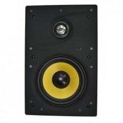 Taga Harmony TCW-680 /... | amplituner, amplituner moon, amplituner z cd magnat, amplitunery moon, climate garden monitor audio, glosnik, glosnik bezprzewodowy, glosnik jbl, glosniki bluetooth, głośnik bezprzewodowy, głośnik bluetooth, głośnik jbl, głośniki, głośniki aktywne taga, głośniki atmos, głośniki do komputera, głośniki instalacyjne monitor audio, głośniki instalacyjne monitor audio all weather, głośniki instalacyjne monitor audio controlled performance, głośniki instalacyjne monitor audio core, głośniki instalacyjne monitor audio flush fit, głośniki instalacyjne monitor audio invisible, głośniki instalacyjne monitor audio platinum, głośniki instalacyjne monitor audio pro, głośniki instalacyjne monitor audio seria all weather, głośniki instalacyjne monitor audio seria controlled performance, głośniki instalacyjne monitor audio seria core, głośniki instalacyjne monitor audio seria flush fit, głośniki instalacyjne monitor audio seria invisible, głośniki instalacyjne monitor audio seria platinum, głośniki instalacyjne monitor audio seria pro, głośniki instalacyjne monitor audio seria slim, głośniki instalacyjne monitor audio seria soundframe, głośniki instalacyjne monitor audio seria super slim, głośniki instalacyjne monitor audio slim, głośniki instalacyjne monitor audio soundframe, głośniki instalacyjne monitor audio super slim, głośniki komputerowe, głośniki ogrodowe, głośniki ogrodowe monitor audio, głośniki zewnętrzne, głośniki zewnętrzne monitor audio climate garden, gold note cd-1000, gold note ph-1, gold note ph-10, gramofon giglio, gramofon gold note, gramofon gold note giglio, gramofon gold note mediterraneo, gramofon gold note pianosa, gramofon gold note valore 425, gramofon magnat, gramofon mediterraneo, gramofon pianosa, gramofon valore 425, heco aleva gt, heco ambient, heco aurora, heco direkt, heco elementa, heco la diva, heco seria aleva gt, heco seria ambient, heco seria aurora, heco seria direkt, heco seria elementa, heco seria la diva, heco s