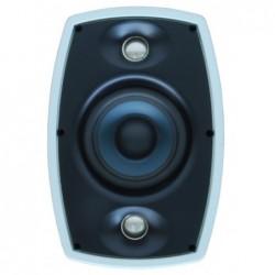 Taga Harmony TOS-515 SM... | amplituner, amplituner moon, amplituner z cd magnat, amplitunery moon, climate garden monitor audio, glosnik, glosnik bezprzewodowy, glosnik jbl, glosniki bluetooth, głośnik bezprzewodowy, głośnik bluetooth, głośnik jbl, głośniki, głośniki aktywne taga, głośniki atmos, głośniki do komputera, głośniki instalacyjne monitor audio, głośniki instalacyjne monitor audio all weather, głośniki instalacyjne monitor audio controlled performance, głośniki instalacyjne monitor audio core, głośniki instalacyjne monitor audio flush fit, głośniki instalacyjne monitor audio invisible, głośniki instalacyjne monitor audio platinum, głośniki instalacyjne monitor audio pro, głośniki instalacyjne monitor audio seria all weather, głośniki instalacyjne monitor audio seria controlled performance, głośniki instalacyjne monitor audio seria core, głośniki instalacyjne monitor audio seria flush fit, głośniki instalacyjne monitor audio seria invisible, głośniki instalacyjne monitor audio seria platinum, głośniki instalacyjne monitor audio seria pro, głośniki instalacyjne monitor audio seria slim, głośniki instalacyjne monitor audio seria soundframe, głośniki instalacyjne monitor audio seria super slim, głośniki instalacyjne monitor audio slim, głośniki instalacyjne monitor audio soundframe, głośniki instalacyjne monitor audio super slim, głośniki komputerowe, głośniki ogrodowe, głośniki ogrodowe monitor audio, głośniki zewnętrzne, głośniki zewnętrzne monitor audio climate garden, gold note cd-1000, gold note ph-1, gold note ph-10, gramofon giglio, gramofon gold note, gramofon gold note giglio, gramofon gold note mediterraneo, gramofon gold note pianosa, gramofon gold note valore 425, gramofon magnat, gramofon mediterraneo, gramofon pianosa, gramofon valore 425, heco aleva gt, heco ambient, heco aurora, heco direkt, heco elementa, heco la diva, heco seria aleva gt, heco seria ambient, heco seria aurora, heco seria direkt, heco seria elementa, heco seria la diva, heco 