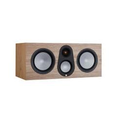 Monitor Audio Silver C250...   amplituner, amplituner moon, amplituner z cd magnat, amplitunery moon, climate garden monitor audio, glosnik, glosnik bezprzewodowy, glosnik jbl, glosniki bluetooth, głośnik bezprzewodowy, głośnik bluetooth, głośnik jbl, głośniki, głośniki aktywne taga, głośniki atmos, głośniki do komputera, głośniki instalacyjne monitor audio, głośniki instalacyjne monitor audio all weather, głośniki instalacyjne monitor audio controlled performance, głośniki instalacyjne monitor audio core, głośniki instalacyjne monitor audio flush fit, głośniki instalacyjne monitor audio invisible, głośniki instalacyjne monitor audio platinum, głośniki instalacyjne monitor audio pro, głośniki instalacyjne monitor audio seria all weather, głośniki instalacyjne monitor audio seria controlled performance, głośniki instalacyjne monitor audio seria core, głośniki instalacyjne monitor audio seria flush fit, głośniki instalacyjne monitor audio seria invisible, głośniki instalacyjne monitor audio seria platinum, głośniki instalacyjne monitor audio seria pro, głośniki instalacyjne monitor audio seria slim, głośniki instalacyjne monitor audio seria soundframe, głośniki instalacyjne monitor audio seria super slim, głośniki instalacyjne monitor audio slim, głośniki instalacyjne monitor audio soundframe, głośniki instalacyjne monitor audio super slim, głośniki komputerowe, głośniki ogrodowe, głośniki ogrodowe monitor audio, głośniki zewnętrzne, głośniki zewnętrzne monitor audio climate garden, gold note cd-1000, gold note ph-1, gold note ph-10, gramofon giglio, gramofon gold note, gramofon gold note giglio, gramofon gold note mediterraneo, gramofon gold note pianosa, gramofon gold note valore 425, gramofon magnat, gramofon mediterraneo, gramofon pianosa, gramofon valore 425, heco aleva gt, heco ambient, heco aurora, heco direkt, heco elementa, heco la diva, heco seria aleva gt, heco seria ambient, heco seria aurora, heco seria direkt, heco seria elementa, heco seria la diva, hec