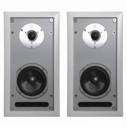 Audiovector Inwall Super...