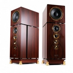 Dynaudio Consequence 1szt -...