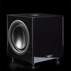 Monitor Audio PLW215 II | amplituner, amplituner moon, amplituner z cd magnat, amplitunery moon, climate garden monitor audio, glosnik, glosnik bezprzewodowy, glosnik jbl, glosniki bluetooth, głośnik bezprzewodowy, głośnik bluetooth, głośnik jbl, głośniki, głośniki aktywne taga, głośniki atmos, głośniki do komputera, głośniki instalacyjne monitor audio, głośniki instalacyjne monitor audio all weather, głośniki instalacyjne monitor audio controlled performance, głośniki instalacyjne monitor audio core, głośniki instalacyjne monitor audio flush fit, głośniki instalacyjne monitor audio invisible, głośniki instalacyjne monitor audio platinum, głośniki instalacyjne monitor audio pro, głośniki instalacyjne monitor audio seria all weather, głośniki instalacyjne monitor audio seria controlled performance, głośniki instalacyjne monitor audio seria core, głośniki instalacyjne monitor audio seria flush fit, głośniki instalacyjne monitor audio seria invisible, głośniki instalacyjne monitor audio seria platinum, głośniki instalacyjne monitor audio seria pro, głośniki instalacyjne monitor audio seria slim, głośniki instalacyjne monitor audio seria soundframe, głośniki instalacyjne monitor audio seria super slim, głośniki instalacyjne monitor audio slim, głośniki instalacyjne monitor audio soundframe, głośniki instalacyjne monitor audio super slim, głośniki komputerowe, głośniki ogrodowe, głośniki ogrodowe monitor audio, głośniki zewnętrzne, głośniki zewnętrzne monitor audio climate garden, gold note cd-1000, gold note ph-1, gold note ph-10, gramofon giglio, gramofon gold note, gramofon gold note giglio, gramofon gold note mediterraneo, gramofon gold note pianosa, gramofon gold note valore 425, gramofon magnat, gramofon mediterraneo, gramofon pianosa, gramofon valore 425, heco aleva gt, heco ambient, heco aurora, heco direkt, heco elementa, heco la diva, heco seria aleva gt, heco seria ambient, heco seria aurora, heco seria direkt, heco seria elementa, heco seria la diva, heco ser