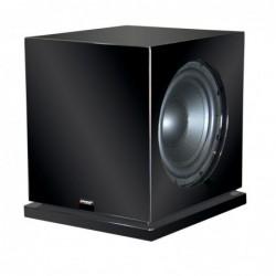 Advance Acoustic Kubik SUB 200