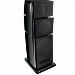 Advance Acoustic X-L1000... | amplituner, amplituner moon, amplituner z cd magnat, amplitunery moon, climate garden monitor audio, glosnik, glosnik bezprzewodowy, glosnik jbl, glosniki bluetooth, głośnik bezprzewodowy, głośnik bluetooth, głośnik jbl, głośniki, głośniki aktywne taga, głośniki atmos, głośniki do komputera, głośniki instalacyjne monitor audio, głośniki instalacyjne monitor audio all weather, głośniki instalacyjne monitor audio controlled performance, głośniki instalacyjne monitor audio core, głośniki instalacyjne monitor audio flush fit, głośniki instalacyjne monitor audio invisible, głośniki instalacyjne monitor audio platinum, głośniki instalacyjne monitor audio pro, głośniki instalacyjne monitor audio seria all weather, głośniki instalacyjne monitor audio seria controlled performance, głośniki instalacyjne monitor audio seria core, głośniki instalacyjne monitor audio seria flush fit, głośniki instalacyjne monitor audio seria invisible, głośniki instalacyjne monitor audio seria platinum, głośniki instalacyjne monitor audio seria pro, głośniki instalacyjne monitor audio seria slim, głośniki instalacyjne monitor audio seria soundframe, głośniki instalacyjne monitor audio seria super slim, głośniki instalacyjne monitor audio slim, głośniki instalacyjne monitor audio soundframe, głośniki instalacyjne monitor audio super slim, głośniki komputerowe, głośniki ogrodowe, głośniki ogrodowe monitor audio, głośniki zewnętrzne, głośniki zewnętrzne monitor audio climate garden, gold note cd-1000, gold note ph-1, gold note ph-10, gramofon giglio, gramofon gold note, gramofon gold note giglio, gramofon gold note mediterraneo, gramofon gold note pianosa, gramofon gold note valore 425, gramofon magnat, gramofon mediterraneo, gramofon pianosa, gramofon valore 425, heco aleva gt, heco ambient, heco aurora, heco direkt, heco elementa, heco la diva, heco seria aleva gt, heco seria ambient, heco seria aurora, heco seria direkt, heco seria elementa, heco seria la diva, heco