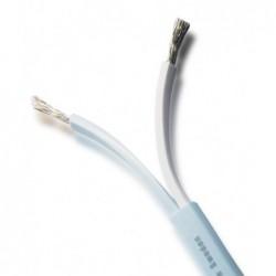 Supra Cables Ply 2x2.0