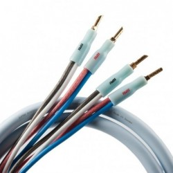 Supra Cables Sword 2x2m...