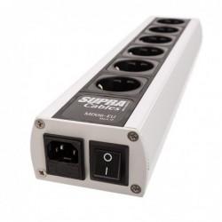 Supra Cables MD06-EU Mk3...