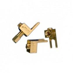 Supra Cables Fork / Widelec