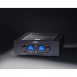 Xindak XA-6800R (II)   amplituner, amplituner moon, amplituner z cd magnat, amplitunery moon, climate garden monitor audio, glosnik, glosnik bezprzewodowy, glosnik jbl, glosniki bluetooth, głośnik bezprzewodowy, głośnik bluetooth, głośnik jbl, głośniki, głośniki aktywne taga, głośniki atmos, głośniki do komputera, głośniki instalacyjne monitor audio, głośniki instalacyjne monitor audio all weather, głośniki instalacyjne monitor audio controlled performance, głośniki instalacyjne monitor audio core, głośniki instalacyjne monitor audio flush fit, głośniki instalacyjne monitor audio invisible, głośniki instalacyjne monitor audio platinum, głośniki instalacyjne monitor audio pro, głośniki instalacyjne monitor audio seria all weather, głośniki instalacyjne monitor audio seria controlled performance, głośniki instalacyjne monitor audio seria core, głośniki instalacyjne monitor audio seria flush fit, głośniki instalacyjne monitor audio seria invisible, głośniki instalacyjne monitor audio seria platinum, głośniki instalacyjne monitor audio seria pro, głośniki instalacyjne monitor audio seria slim, głośniki instalacyjne monitor audio seria soundframe, głośniki instalacyjne monitor audio seria super slim, głośniki instalacyjne monitor audio slim, głośniki instalacyjne monitor audio soundframe, głośniki instalacyjne monitor audio super slim, głośniki komputerowe, głośniki ogrodowe, głośniki ogrodowe monitor audio, głośniki zewnętrzne, głośniki zewnętrzne monitor audio climate garden, gold note cd-1000, gold note ph-1, gold note ph-10, gramofon giglio, gramofon gold note, gramofon gold note giglio, gramofon gold note mediterraneo, gramofon gold note pianosa, gramofon gold note valore 425, gramofon magnat, gramofon mediterraneo, gramofon pianosa, gramofon valore 425, heco aleva gt, heco ambient, heco aurora, heco direkt, heco elementa, heco la diva, heco seria aleva gt, heco seria ambient, heco seria aurora, heco seria direkt, heco seria elementa, heco seria la diva, heco seria 