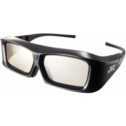 JVC Okulary PK-AG1