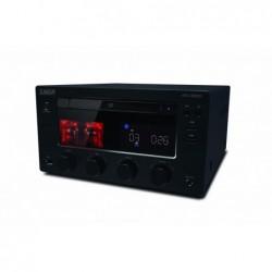 Taga Harmony HTR-1000CD