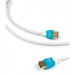 Chord C-view HDMI 8,0 m