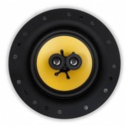 Taga Harmony TCW-880R SM /...   amplituner, amplituner moon, amplituner z cd magnat, amplitunery moon, climate garden monitor audio, glosnik, glosnik bezprzewodowy, glosnik jbl, glosniki bluetooth, głośnik bezprzewodowy, głośnik bluetooth, głośnik jbl, głośniki, głośniki aktywne taga, głośniki atmos, głośniki do komputera, głośniki instalacyjne monitor audio, głośniki instalacyjne monitor audio all weather, głośniki instalacyjne monitor audio controlled performance, głośniki instalacyjne monitor audio core, głośniki instalacyjne monitor audio flush fit, głośniki instalacyjne monitor audio invisible, głośniki instalacyjne monitor audio platinum, głośniki instalacyjne monitor audio pro, głośniki instalacyjne monitor audio seria all weather, głośniki instalacyjne monitor audio seria controlled performance, głośniki instalacyjne monitor audio seria core, głośniki instalacyjne monitor audio seria flush fit, głośniki instalacyjne monitor audio seria invisible, głośniki instalacyjne monitor audio seria platinum, głośniki instalacyjne monitor audio seria pro, głośniki instalacyjne monitor audio seria slim, głośniki instalacyjne monitor audio seria soundframe, głośniki instalacyjne monitor audio seria super slim, głośniki instalacyjne monitor audio slim, głośniki instalacyjne monitor audio soundframe, głośniki instalacyjne monitor audio super slim, głośniki komputerowe, głośniki ogrodowe, głośniki ogrodowe monitor audio, głośniki zewnętrzne, głośniki zewnętrzne monitor audio climate garden, gold note cd-1000, gold note ph-1, gold note ph-10, gramofon giglio, gramofon gold note, gramofon gold note giglio, gramofon gold note mediterraneo, gramofon gold note pianosa, gramofon gold note valore 425, gramofon magnat, gramofon mediterraneo, gramofon pianosa, gramofon valore 425, heco aleva gt, heco ambient, heco aurora, heco direkt, heco elementa, heco la diva, heco seria aleva gt, heco seria ambient, heco seria aurora, heco seria direkt, heco seria elementa, heco seria la diva, he