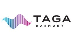 Taga Harmony