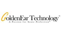 GoldenEar Technology